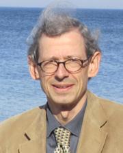 Etienne Wolff